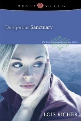 Dangerous Sanctuary PDF