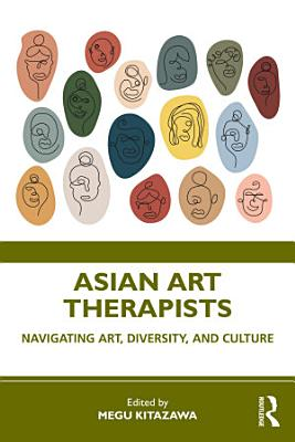 Asian Art Therapists