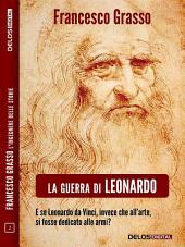 La guerra di Leonardo