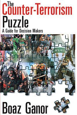 The Counter terrorism Puzzle