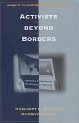 Activists Beyond Borders Book PDF