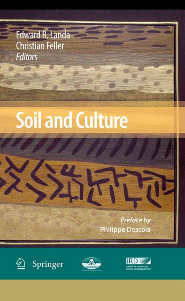 Download Soil and Culture Book