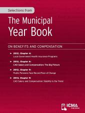 Selections from The Municipal Year Book: On Benefits and Compensation