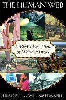 Black Earth PDF
