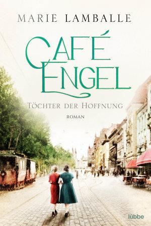 Caf   Engel PDF