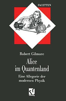 Alice im Quantenland PDF