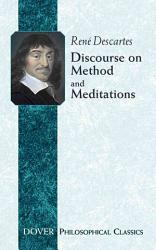Discourse on Method and Meditations PDF