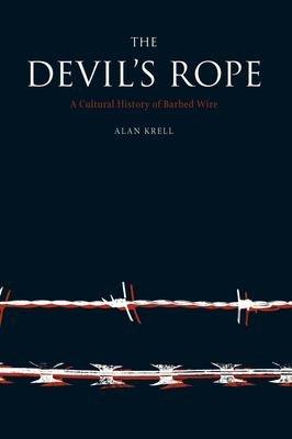 The Devil s Rope PDF