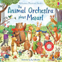 The Animal Orchestra Plays Mozart PDF