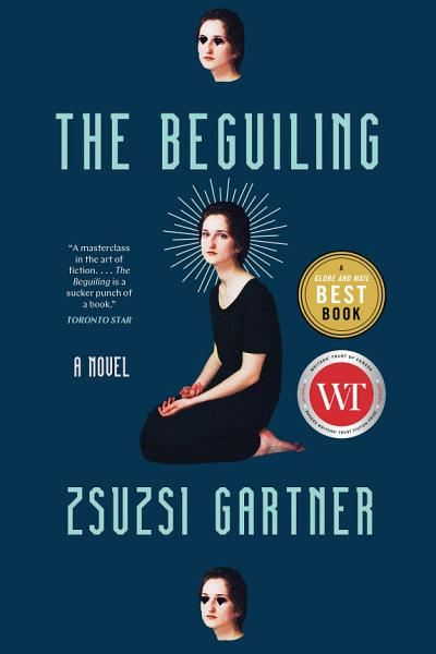 Download The Beguiling Book