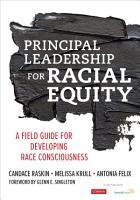 Principal Leadership for Racial Equity PDF