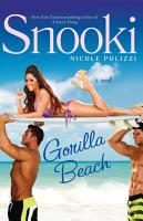 Gorilla Beach PDF