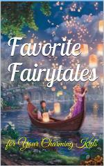 Favorite Fairytales