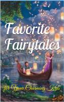 Favorite Fairytales PDF