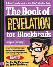 The Book of Revelation for Blockheads PDF