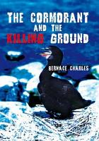 The Cormorant and The Killing Ground PDF