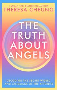 The Truth about Angels PDF
