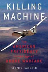 Killing Machine Book PDF