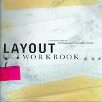 Layout Workbook