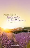 Mein Jahr in der Provence PDF