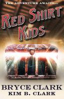 Red Shirt Kids