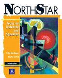 NorthStar PDF
