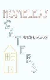 Homeless Waters