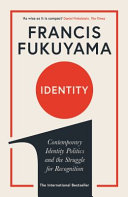 Download Identity Book