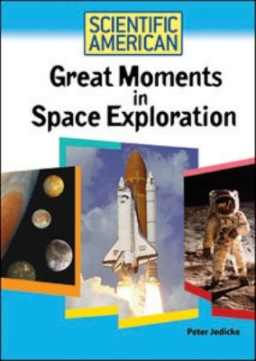 Great Moments in Space Exploration PDF