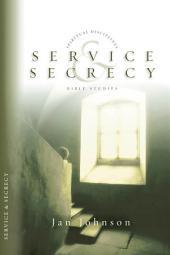 Service & Secrecy