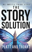 The Story Solution