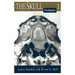 The Skull, Volume 1