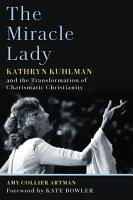 The Miracle Lady PDF