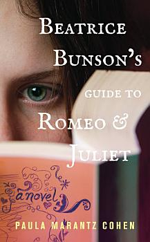 Beatrice Bunson s Guide to Romeo and Juliet PDF