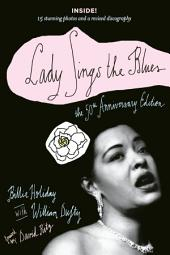 Lady Sings the Blues: The 50th-Anniversay Edition with a Revised Discography