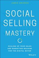 Social Selling Mastery PDF