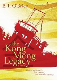 The Kong Meng legacy