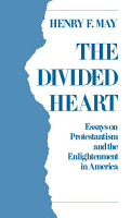 The Divided Heart PDF