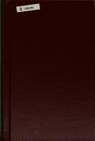 The Reading Teacher PDF