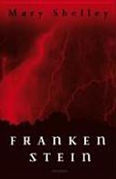 Frankenstein oder der neue Prometheus PDF