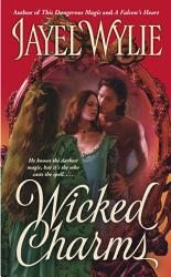 Wicked Charms Book PDF