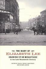 The Diary of Elizabeth Lee