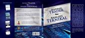 Buku Saham Analisa Teknikal dan Inspirasi Trader: Pengalaman, Tips dan Cerita seputar Trading Saham