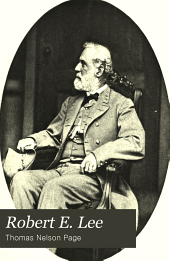 Robert E. Lee: Man and Soldier