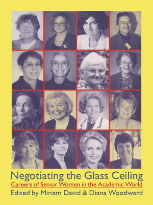 Negotiating the Glass Ceiling