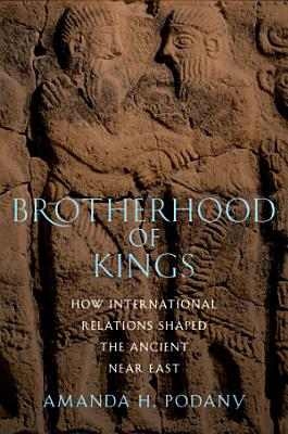 Brotherhood of Kings