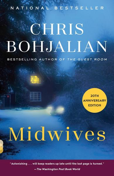 Download Midwives Book