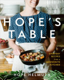 Download Hope s Table Book