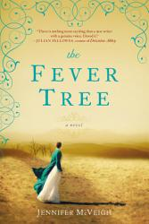 The Fever Tree Book PDF