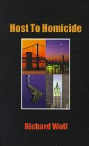 Host to Homicide